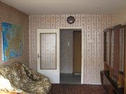 Сдам в МИНСКЕ свою 1-комнатную квартиру на 9-12 месяцев с 1 октября