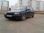 продам Fiat Tipo '93