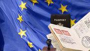 Визовая поддержка в шенген