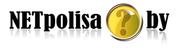 http://NETpolisa.by    Все виды Страхования от лучших компаний страны!