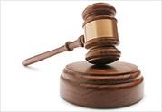 Юридические услуги в Могилеве,  сопровождение бизнеса. Весь спектр.