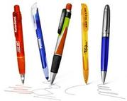 Ручки фирменные  ОФИЦИАЛЬНЫЙ САЙТ - http://vkaktuse.by/