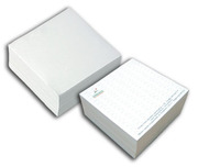 Блоки для записей  ОФИЦИАЛЬНЫЙ САЙТ - http://vkaktuse.by/