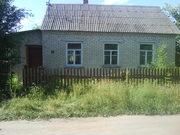 Продется дом  в г. Кричеве