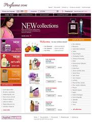 Создание сайта веб-дизайн.