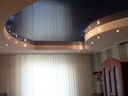 Заказать натяжные потолки недорого.т1-99-77-92вел