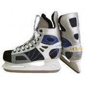 Коньки хоккейные COSMIC BD 9275