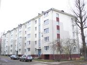 Продам хорошую 2-х комнатную квартиру по ул. Романова в Могилеве,  ФОТО