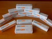 Dry Dry стоимость т. 8-029-950-92-74
