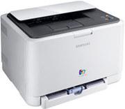 Лазерный принтер SAMSUNG CLP - 310