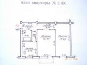 Продам 2-х комнатную квартиру по ул. Романова в Могилеве,  ФОТО