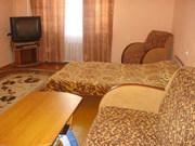 Сдам 1-комнатную квартиру в центре Могилёва.