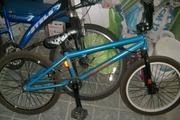 BMX 2-Hip Bike