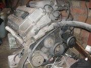 Продаю двигатель (М42) для BMW e36 318ti