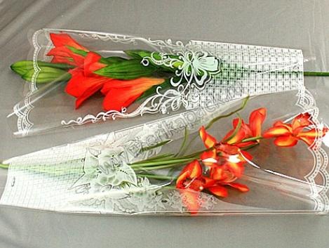 Упаковка для цветов челябинск оптом