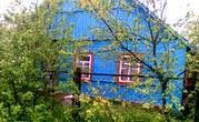 Продаю деревянный дом 65 кв.м ,  участок 6.5 кв.м,  Меняю на квартиру.
