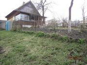 Продам дом в Чаусах (38 км от Могилева).Продам дом под дачу.