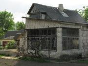 дом в Малой Боровке. 2 км от города. Отличное предложение!!!