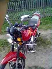 HORS 057