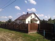 Коттедж в центре Могилева