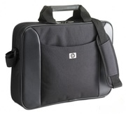 фирменная сумка  HP для ноутбука 15.6