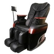 Массажное кресло 3D «Royal» RK-6101