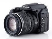 Фотоаппарат FujiFilm 9500