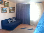 Сдам 2-х комнатную квартиру на сутки. Район КСИ ул. Каштановая.