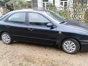 Fiat Brava 1.9 TD 99г