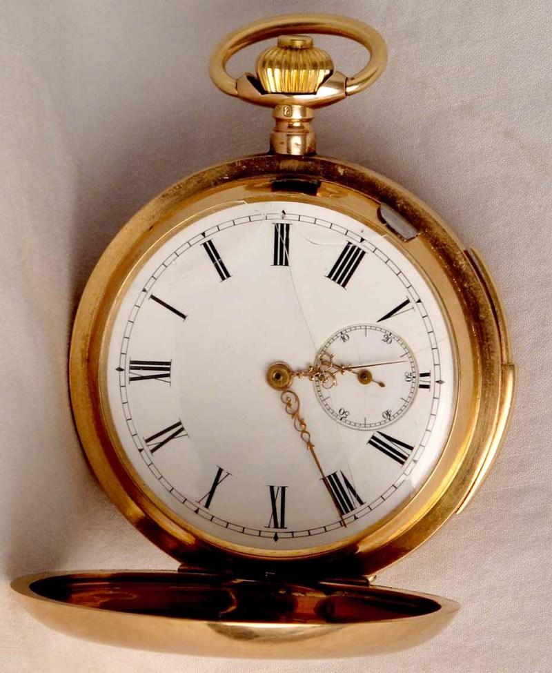 clock6.jpg | карманные трехкрышечные часы