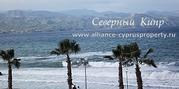Северный Кипр Эмиграция