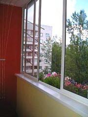 Окна  пвх стеклопакеты пвх,  в Могилёве