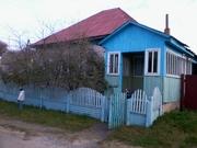 Дом в г.п.Белыничи,  Могилевская область