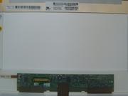 Матрица (экран) для нетбука 10 дюймов