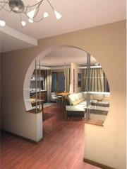 Ремонт и отделка,  квартир,  коттеджей,  офисов и д.р. под ключ в Могилёв