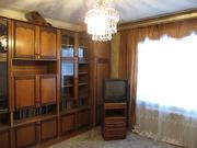 Сдаётся двухкомнатная квартира в г. Горки ул. Калинина