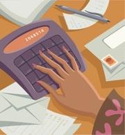 Контрольные,  курсовые,  дипломные работы,  отчеты по практике,  рефераты