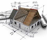 Проект и смета для строительства дома!!!