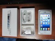 Продам копию Iphone 5,  белый!