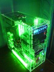 Ремонт компьютеров,  ноутбуков в Могилеве