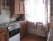 Квартира 1-я в Могилеве на сутки,  недели Лазаренко,  Космонавтов