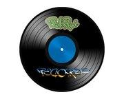 Белрай Record's (звукозаписывающая студия в г. Могилёве!!!)