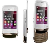 Продаю Nokia c2-03