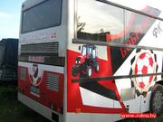 Автобус МАЗ - 152,  2012 г.в. (870 214 000 бел. руб.)