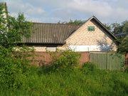 Жилой дом в Могилеве