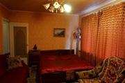 Квартира в аренду на сутки