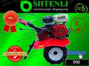 Мотоблок Shtenli 900