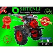 Мотоблок SHTENLI 1100