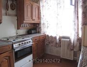Квартира на сутки 1-я Космонавтов, Лазаренко (УН-Т Кулешова)