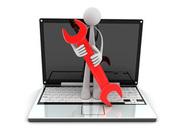 Ремонт ноутбуков от профессионалов